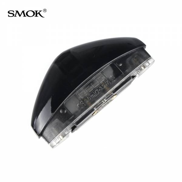 SMOK Rolo Badge Replacement Pods 2
