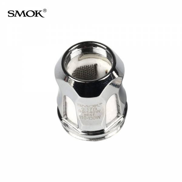 SMOK TFV8 Baby V2-A1 Replacement Coils