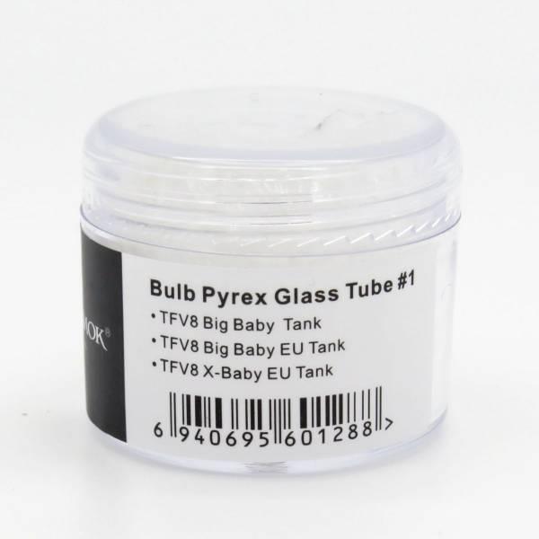 SMOK Bulb Glass Tube