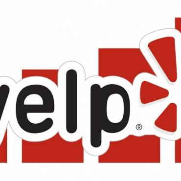 Make Your Vape Shop Big On Yelp