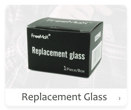 Wholesale Replacement Glass