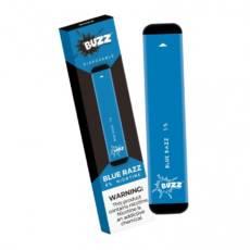 Buzz Disposable vape device